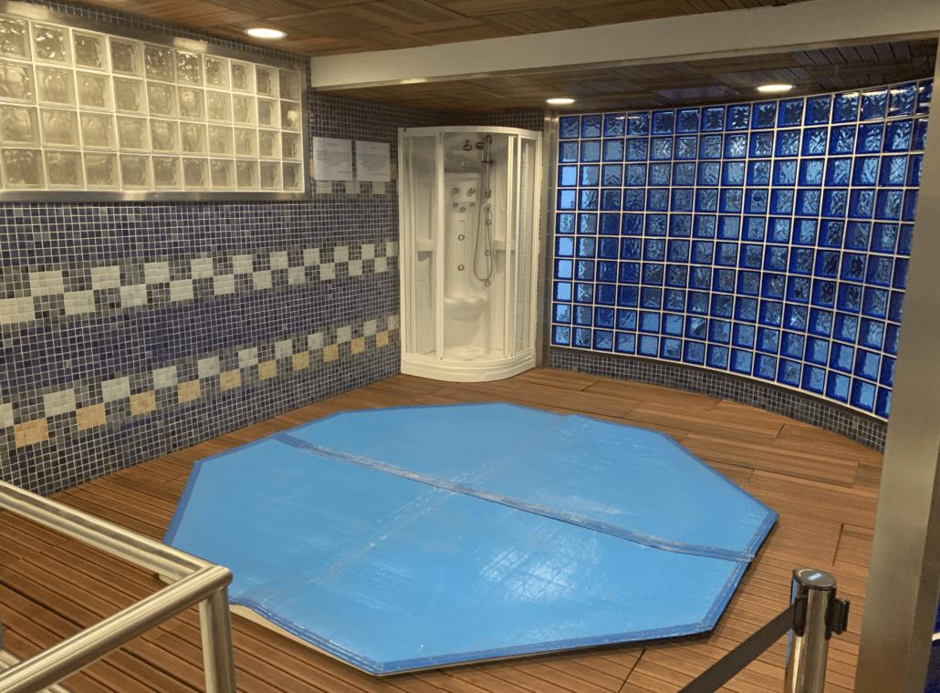 Kleedkamer-Real-Madrid