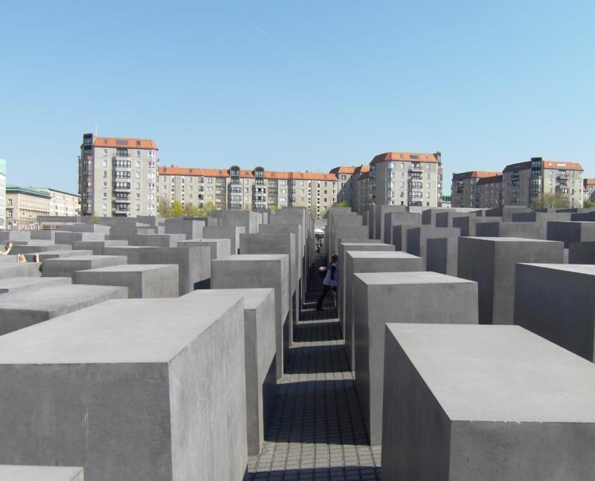 Judendenkmal