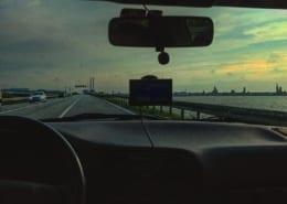 Roadtrip door Oost-Duitsland